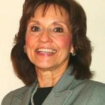 Bonnie Keith