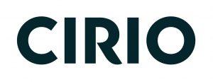 cirio_logo