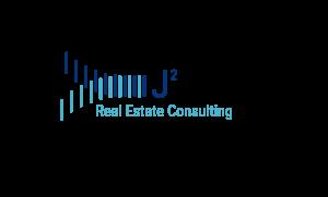 j2-logo