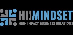 logo-himindset-new