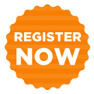 Click Button to Register Now!