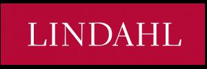 lindahl_logo_large
