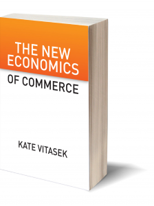 The New Economics of Commerce