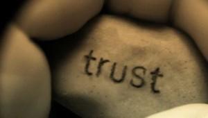 Put the Bias on Trust