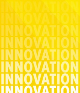 Innovation Should Include the Business Model