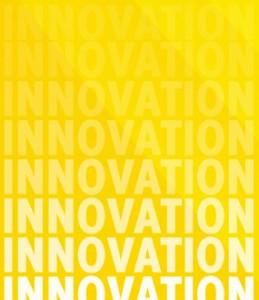 innovation_seth1492