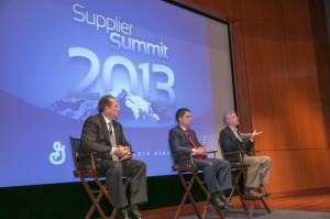 2013-Supplier-Summit-2-700x466