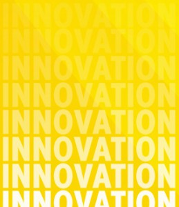 Innovate Your Innovation Strategy (Part I)