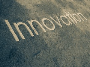 Open Innovation and Knowing Too Much