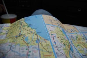 roadmap of illinois_mattblackwell