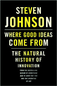 Johnson_cover