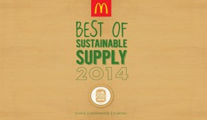 McD2014SustainableSupplyAwards1-300x175