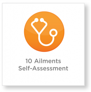 ailments_icon