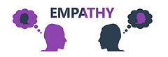empathy_Sean MacEntee