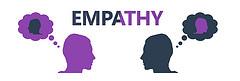 empathy_Sean MacEntee
