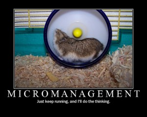micromanagement_liquidcipher