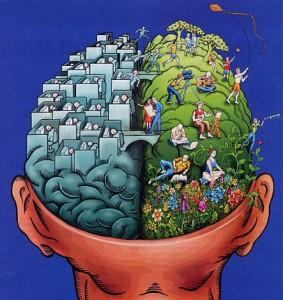 left-brain-right-brain_vaXzine
