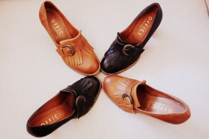 shoes_sally