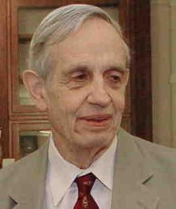John_Nash_Photo_Oct_2006_ICTP_trimmed_13027