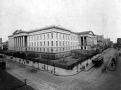 patent building 1920_Josh