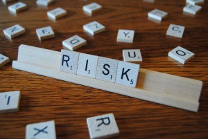 Avoid the Risk-Shift Game