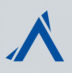 aop_blue-favicon-player1