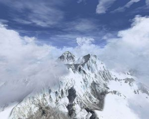 mt-everest_thondup