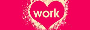 Working For vs. Working With