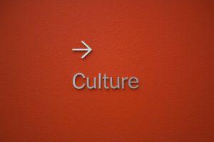 culture_scott-beale_z