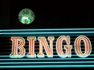 bingo_martathergoodone