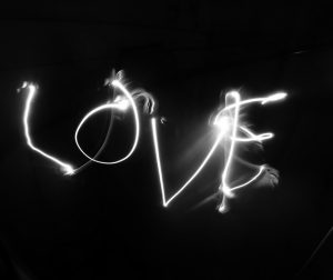 love_ruben-ulset