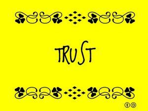 trust_ron-mader