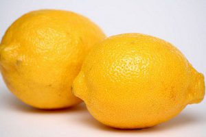 George Akerlof and the Lemon Problem