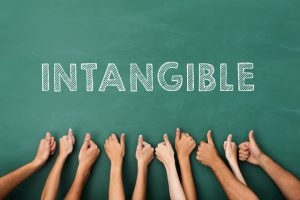 intangible on board. You are allowed to use this image on your website. If you do, please link back to my site as the source: https://creditscoregeek.com/ Example: Photo by CreditScoreGeek Thank you! Mike Cohen