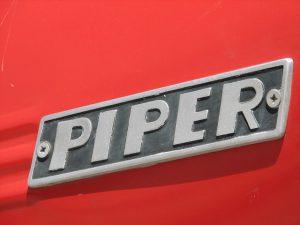 piper_lenore-edman